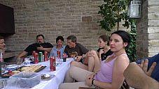cyklo_z_ves_2014_hanka_zdeno_wp_20140705_01881.jpg: 129k (2014-07-05 17:13)