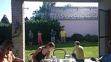 cyklo_z_ves_2014_hanka_zdeno_wp_20140706_00486.jpg: 157k (2014-07-06 08:01)