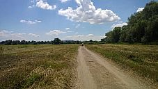 cyklo_z_ves_2014_hanka_zdeno_wp_20140706_00888.jpg: 153k (2014-07-06 11:01)