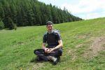 fovefat_2009_andrej_img_2635.jpg: 188k (2009-05-18 11:25)