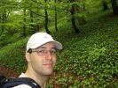 fovefat_2009_peter_img_3311.jpg: 158k (2009-05-15 14:04)
