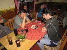 fovefat_2009_peter_img_3508.jpg: 111k (2009-05-16 20:29)