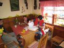 fovefat_2009_peter_img_3531.jpg: 101k (2009-05-17 07:45)