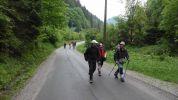 fovefat_2009_rasto_p1100114.jpg: 139k (2009-05-15 09:32)