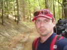 fovefat_2009_rudo_p5180065.jpg: 127k (2009-05-18 10:44)