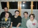 Lyzovacka_2001-09.jpg: 42k (2001-04-05 13:27)