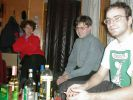 Lyzovacka_2001-10.jpg: 34k (2001-04-05 13:27)