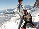 hermagor_2007_sebik_img_0549.jpg: 95k (2007-03-09 13:28)
