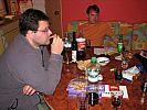 hermagor_2007_sebik_img_0566.jpg: 83k (2007-03-09 22:58)