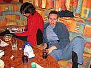 hermagor_2007_sebik_img_0567.jpg: 93k (2007-03-09 22:58)