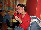 hermagor_2007_sebik_img_0568.jpg: 66k (2007-03-09 22:58)