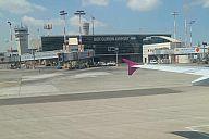 israel_2014_day1b_p102096402.jpg: 103k (2014-05-02 08:39)