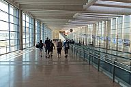 israel_2014_day1b_p102096705.jpg: 133k (2014-05-02 08:59)