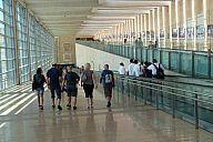 israel_2014_day1b_p102096806.jpg: 145k (2014-05-02 09:00)