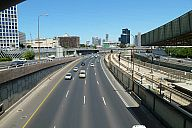 israel_2014_day1b_p102097109.jpg: 160k (2014-05-02 10:23)