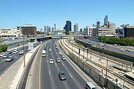 israel_2014_day1b_p102097311.jpg: 186k (2014-05-02 10:23)
