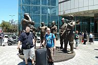 israel_2014_day1b_p102097613.jpg: 193k (2014-05-02 10:39)