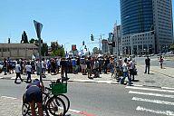 israel_2014_day1b_p102097714.jpg: 187k (2014-05-02 10:40)
