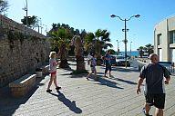 israel_2014_day1b_p102098623.jpg: 163k (2014-05-02 14:28)