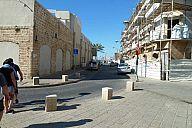 israel_2014_day1b_p102098724.jpg: 188k (2014-05-02 14:28)