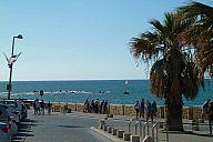 israel_2014_day1b_p102098825.jpg: 147k (2014-05-02 14:29)