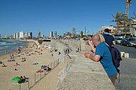 israel_2014_day1b_p102098926.jpg: 152k (2014-05-02 14:30)