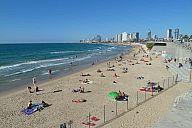 israel_2014_day1b_p102099027.jpg: 156k (2014-05-02 14:30)