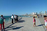 israel_2014_day1b_p102099128.jpg: 128k (2014-05-02 14:31)