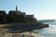 israel_2014_day1b_p102099532.jpg: 122k (2014-05-02 15:32)