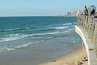 israel_2014_day1b_p102099633.jpg: 140k (2014-05-02 15:35)