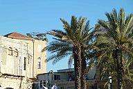israel_2014_day1b_p103000137.jpg: 217k (2014-05-02 15:40)