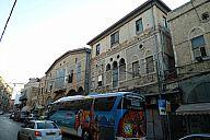 israel_2014_day1b_p103000642.jpg: 151k (2014-05-02 16:40)