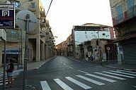 israel_2014_day1b_p103000743.jpg: 137k (2014-05-02 16:41)