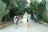 israel_2014_day1b_p103000844.jpg: 128k (2014-05-02 16:45)