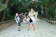 israel_2014_day1b_p103000945.jpg: 182k (2014-05-02 16:45)