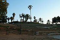 israel_2014_day1b_p103001046.jpg: 130k (2014-05-02 16:47)