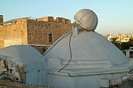 israel_2014_day1b_p103001147.jpg: 122k (2014-05-02 16:47)