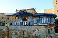 israel_2014_day1b_p103001652.jpg: 149k (2014-05-02 16:54)