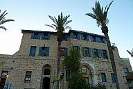 israel_2014_day1b_p103002056.jpg: 144k (2014-05-02 16:56)