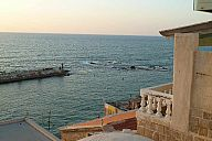 israel_2014_day1b_p103002258.jpg: 164k (2014-05-02 16:57)