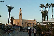 israel_2014_day1b_p103002460.jpg: 141k (2014-05-02 16:59)