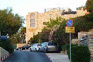 israel_2014_day1b_p103002561.jpg: 187k (2014-05-02 17:00)