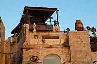 israel_2014_day1b_p103002763.jpg: 145k (2014-05-02 17:02)