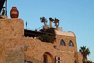 israel_2014_day1b_p103002864.jpg: 130k (2014-05-02 17:02)