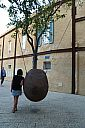 israel_2014_day1b_p103003268.jpg: 190k (2014-05-02 17:08)
