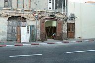 israel_2014_day1b_p103003571.jpg: 102k (2014-05-02 17:12)
