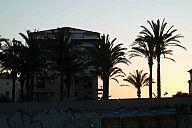 israel_2014_day1b_p103003773.jpg: 101k (2014-05-02 17:15)