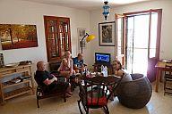 israel_2014_day2_p103004301.jpg: 133k (2014-05-03 07:52)