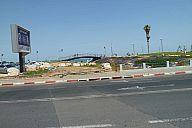 israel_2014_day2_p103004402.jpg: 113k (2014-05-03 09:15)