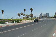 israel_2014_day2_p103004503.jpg: 110k (2014-05-03 09:15)